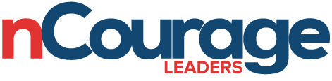 nCourage Leaders - For Leaders, By Leaders